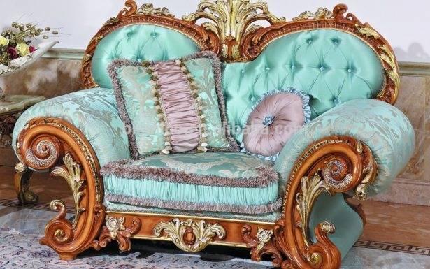 Full Size of Astonishing Blue Grey Sofa 2 Set Light Walls Couch Gray Cushions  Bedroom Decor