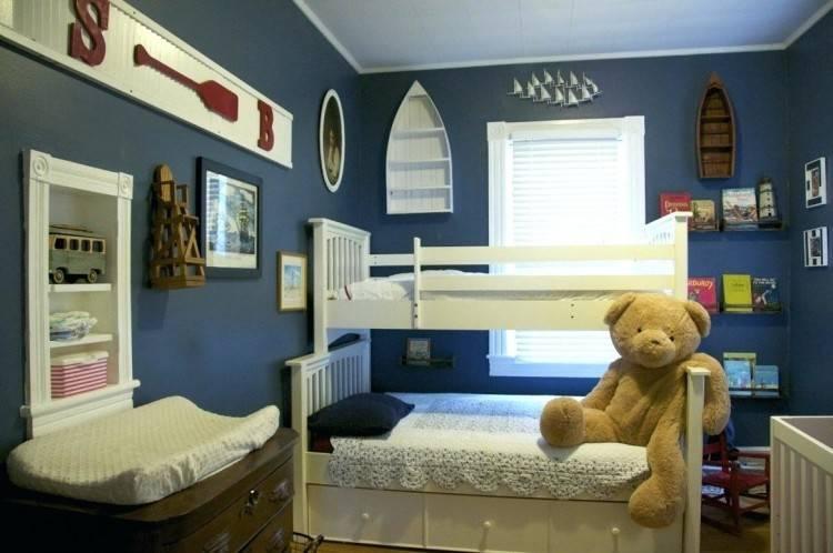 boys bedroom paint ideas amazing children bedroom paint ideas boy bedroom  paint ideas boy wall color