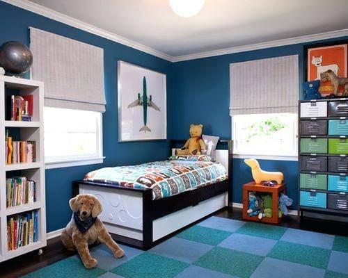 Full Size of Kids Room Decor Girl Room Color Schemes Toddler Bedroom Color  Ideas Boys Bedroom