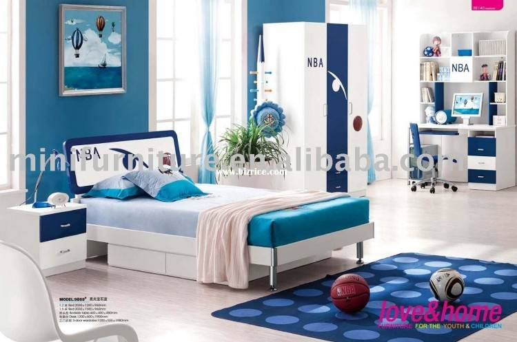 cool furniture for teenage bedroom cool chairs for teenage bedrooms cute  chairs for bedrooms teenage cool