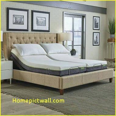 alaskan king mattress size bed amazing specials ultra mattresses set