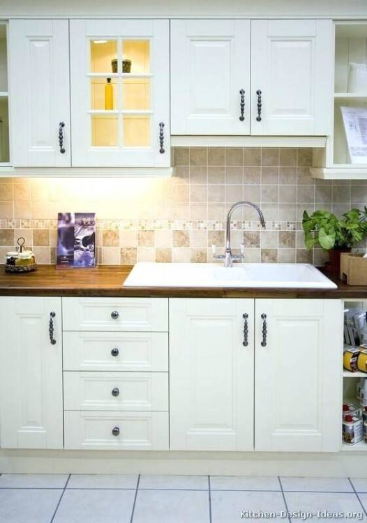 kitchen cupboard designs for small spaces kitchen cabinet designs for small  spaces photos kitchen cabinets design