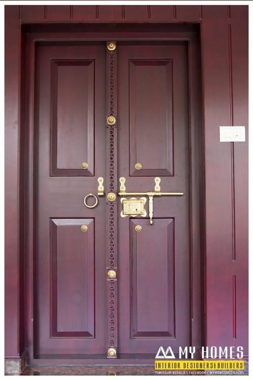 Main Door Design Modern Main Entrance Door Designs Double Door Designs For House  Main Doors In
