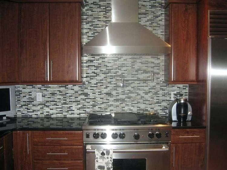 home depot kitchen tile backsplash romantic home depot tile fair of tiles  for kitchen home depot