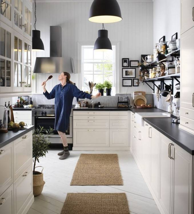 Full Size of Kitchen Ikea Kitchen Items Images Ikea Kitchen Ideas Pictures  Ikea Outdoor Kitchen Ideas