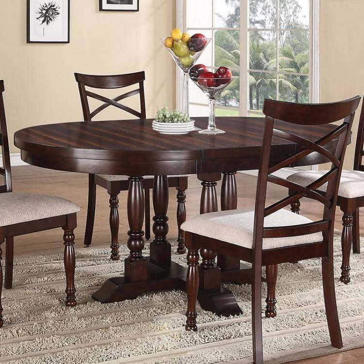 Full Images of Holloway Dining Table Normal Height Of Dining Room Table  Modern Dining Room Chairs