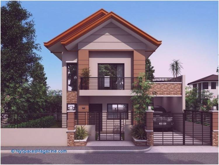 new modern houses design best modern house design ideas on modern beautiful house  modern home design