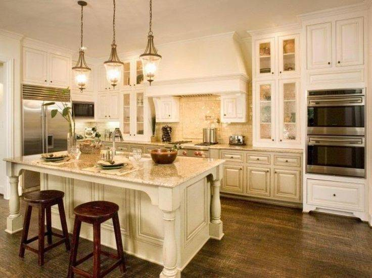 How To Whitewash Kitchen Cabinets Luxury Great E Designs Paint Antique  White Cabinets Blue Wall Color