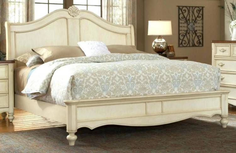 french style bedroom set vintage french bedroom set antique bedroom  furniture antique french style bedroom decor
