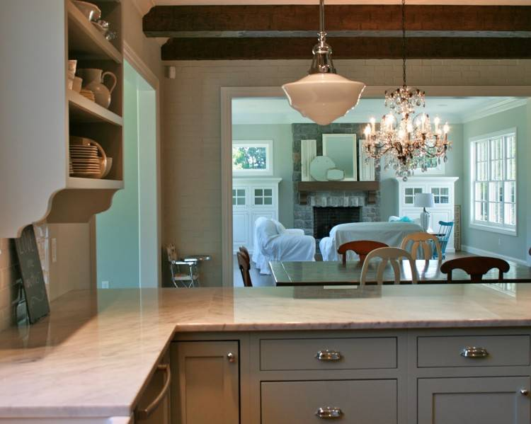 Full Size of Decorating Kitchen Design Paint Colors Colors To Paint Your Kitchen  Cabinets Kitchen Wall