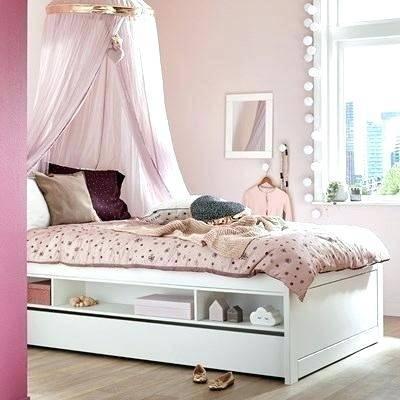 cabin bedroom decor small cabin bedroom decorating ideas