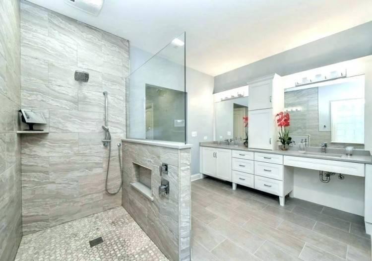 installing a shower base on concrete floor cheap shower pan shower tile  shower pan ideas cheap