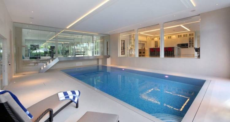 residential swimming pool designs residential swimming pools indoor residential  swimming pools house plans
