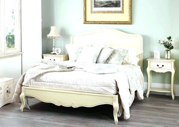 white shabby chic bedroom furniture romancing the bedroom white shabby chic  bedroom furniture australia