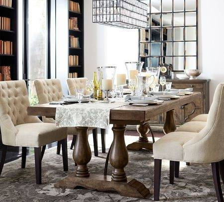 Great Old Wood Dining Room Chairs and Best 25 Mixed Dining Chairs Ideas  Only On Home