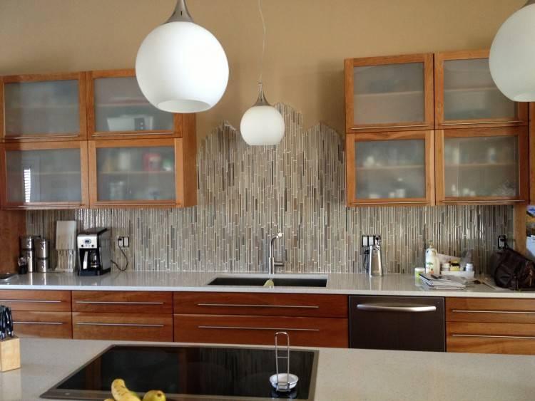 Full Size of Kitchen:large Tile Backsplash Glmosaic Tile Backsplash  Backsplash Tile Large Tile Backsplash Large Size of Kitchen:large Tile  Backsplash