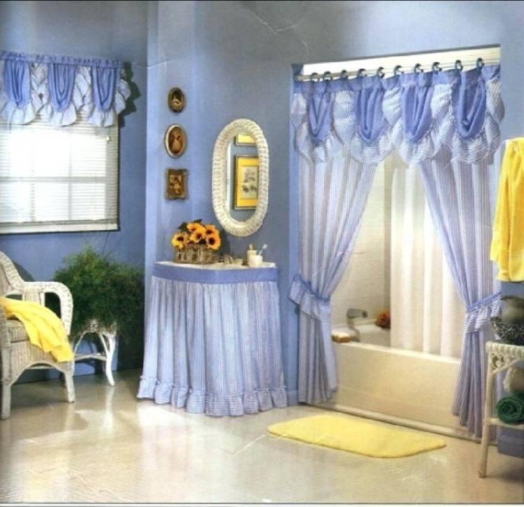 shower curtain for small bathroom winsome ideas bath curtains target curtai