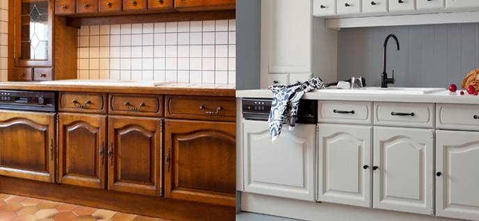Full Size of Kitchen White High Gloss Kitchen Cabinets Finger Pull Handles  Contemporary Cabinet Knobs Kitchen