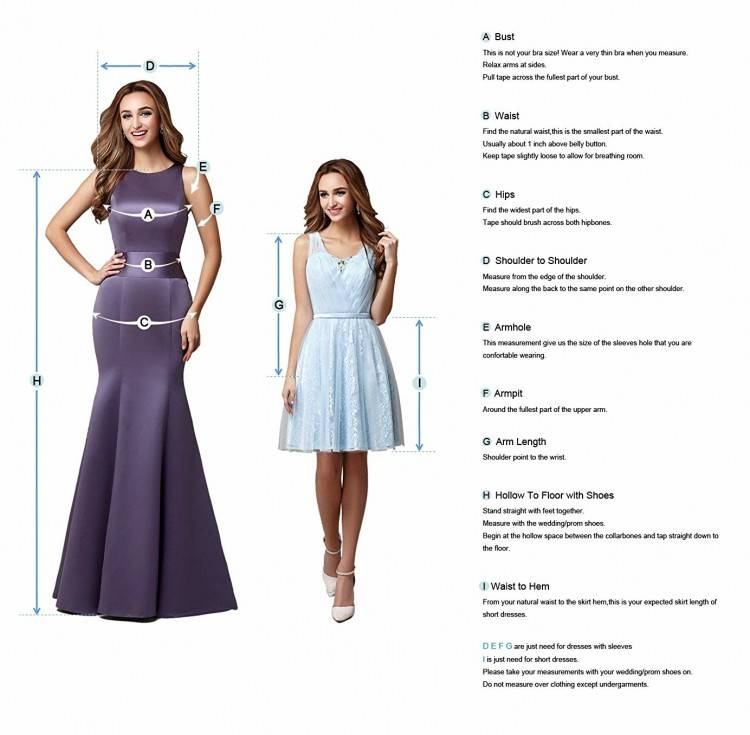 com; Fame and Partners  Nav Ruffle Gown, $299; nordstrom