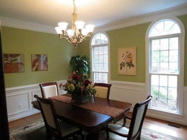 Paint Colors For Dining Room With Dark Furniture Large Size Of Living Room  Colors Photos Dining Room Paint Colors Dark Furniture Paint Colors For  Dining