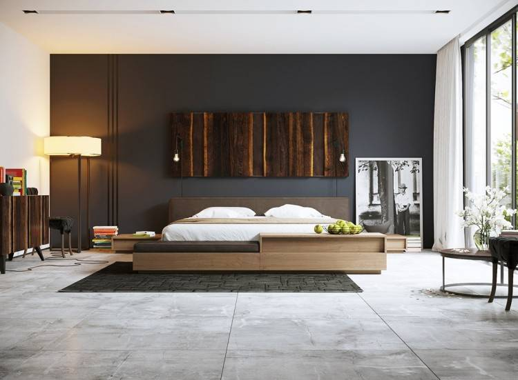 dark wood floor bedroom elegant dark wood floor bedroom bedrooms with dark  wood floors wooden dining