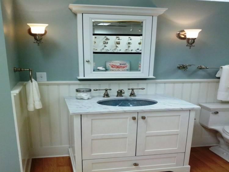 Favorite Home Ideas As Of Primitive Bathroom Decor Cheap
