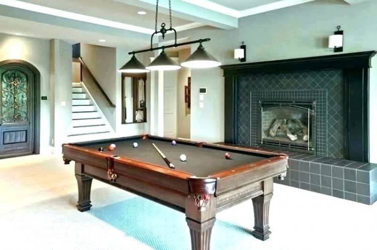 diy pool table lights pool table lighting orange county pool table lights  family room contemporary with