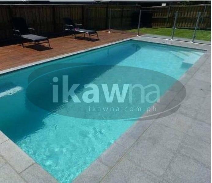 backyard swimming pool landscaping  designs