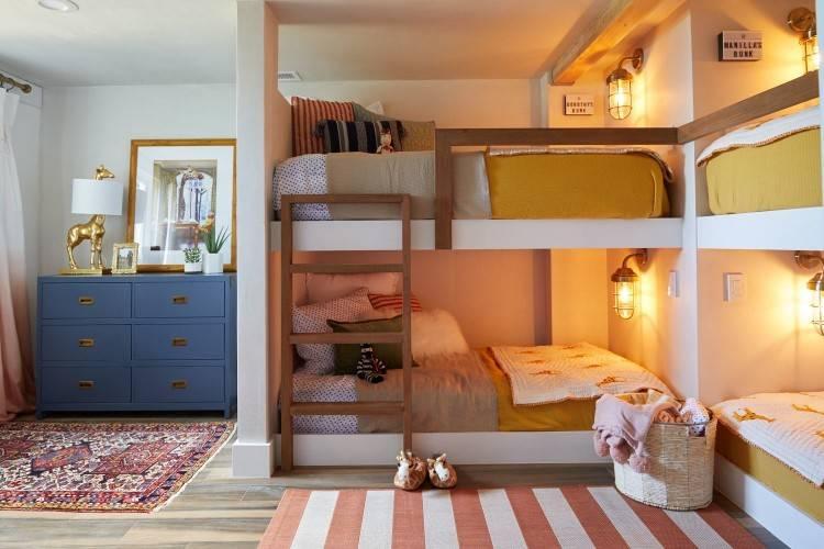 kids bedroom furniture designs best kids bedroom furniture sets for boys  design throughout kids bedroom furniture