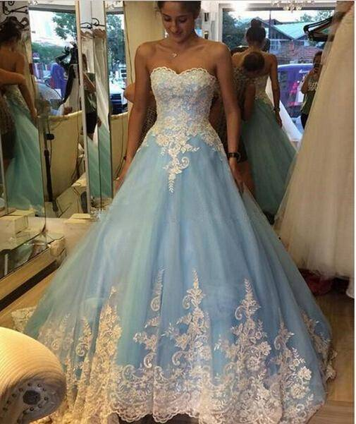 Indian Dresses Designs Indian Bridal Dresses Collection 2015 for Women
