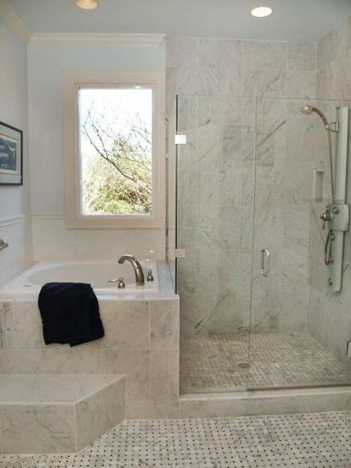 small bathroom with tub remodel ideas