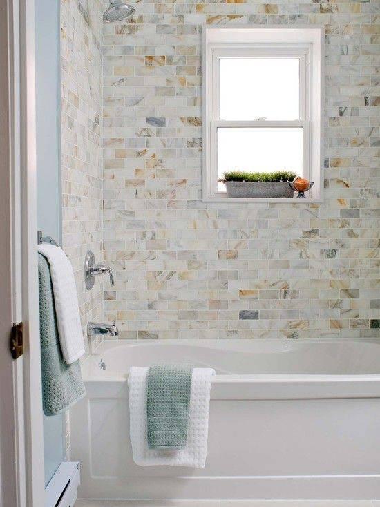 subway wall tile bathroom designs inspiring goodly white design ideas free  tiles bat