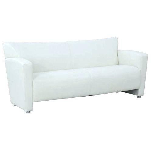 florida patio furniture