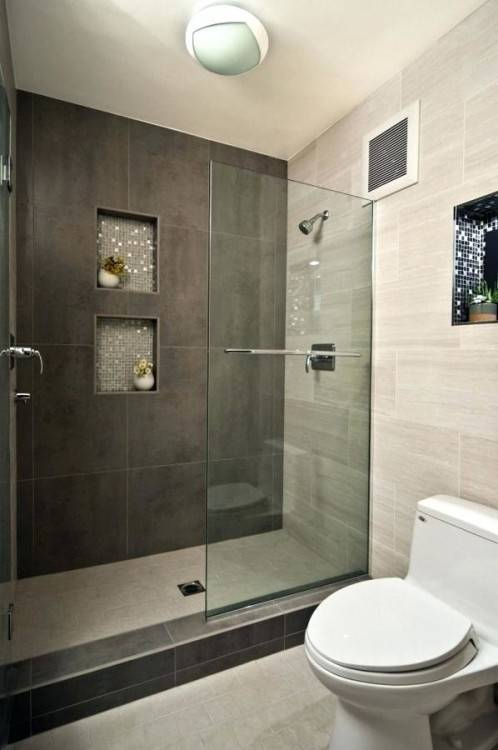 Walk In Shower For Small Bathrooms Walk In Shower Ideas For Small Bathrooms  Walk Showers Ideas Cool Small Walk In Shower Walk In Shower Ideas For Small