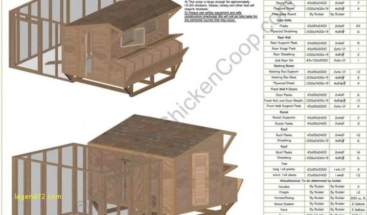 best chicken coop design chicken house plans round top walk in chicken coop  urban coop company