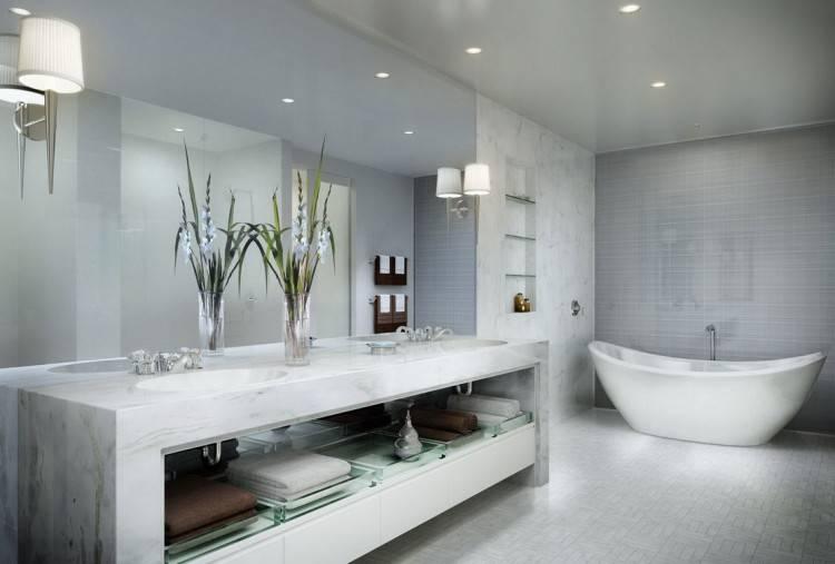 White On White Bathroom Ideas Inspirational New Bathroom Wall Decor  Ideas Incredible Tag Toilet Ideas 0d