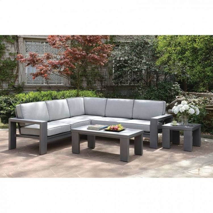 Factory Direct Furniture And Beds Oklahoma City Ok Inspirational Patio  Furniture Oklahoma City Area Fresh Patio