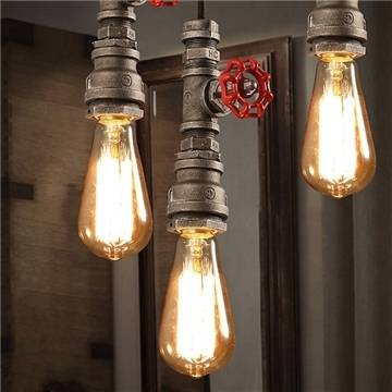 vintage dining room lighting mid century hanging lights vintage dining room  lighting fixtures led pendant light