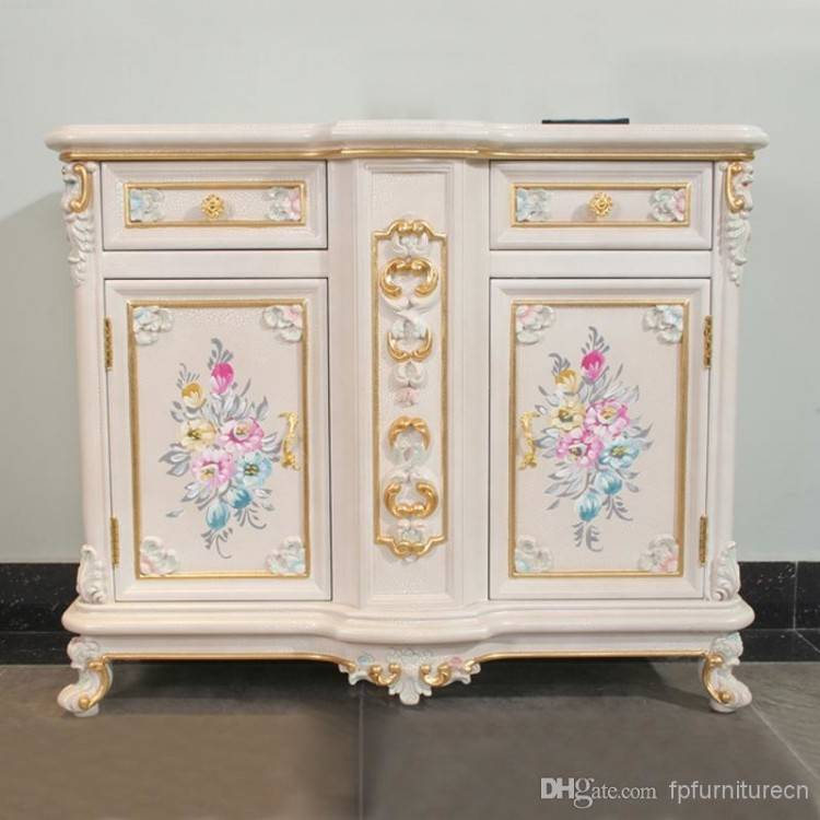 french furniture bedroom sets french furniture bedroom sets boudoir bedroom  furniture french provincial white bedroom furniture