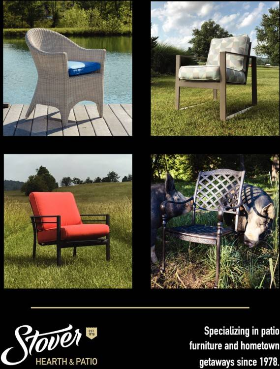 hearth and patio shop summer classics outdoor furniture available now