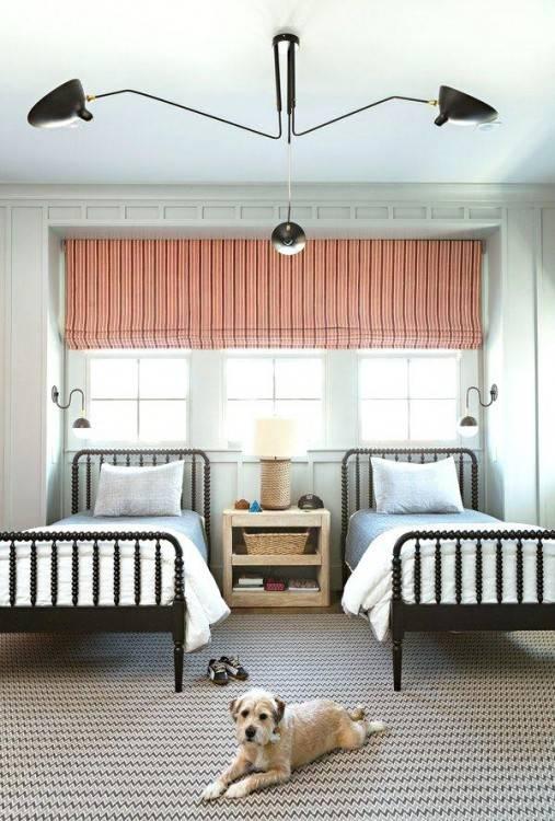 single bed small room ideas small bedroom modern design bedrooms small bedroom  room decor master bedroom
