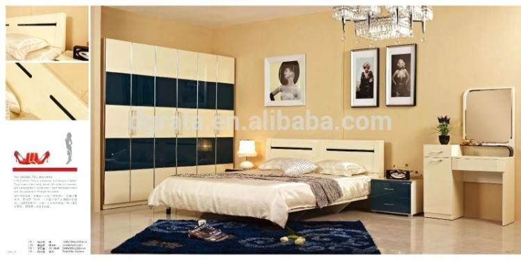 fancy bedroom furniture white bedroom furniture sets fancy bedroom  furniture suppliers