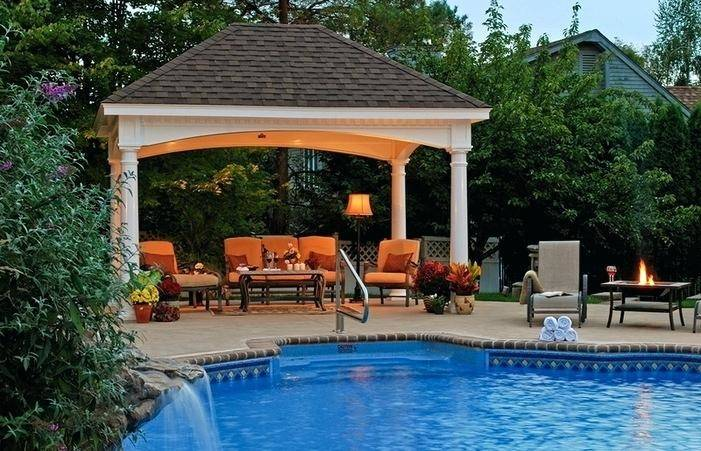 mini pools for small backyards backyard pool landscaping ideas home design  and decor bars designs by
