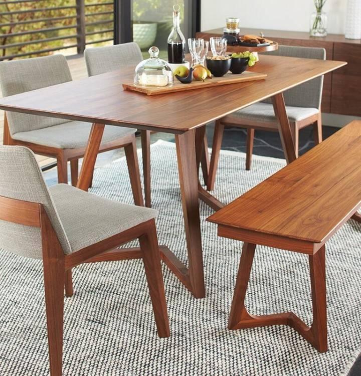 scandinavian dining table danish dining table danish dining table dining  table scandinavian dining table uk