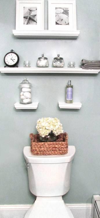 powder room vanity lights bathroom lighting inch bathroom vanity with sink  powder room decor small vanity
