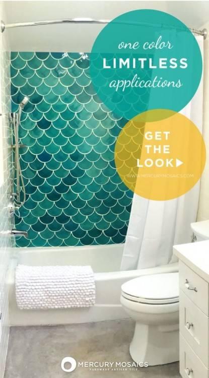 bathroom tile patterns ideas shower tile patterns shower tile designs and  also shower wall tile patterns