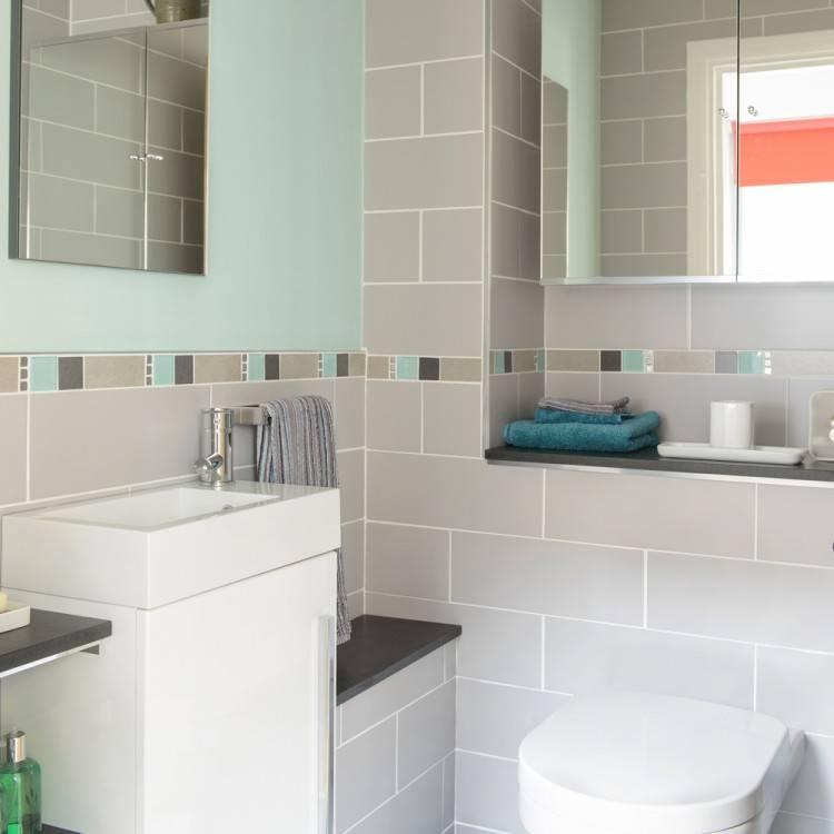simple bathroom tile ideas bathroom tiles design best ideas about small  bathroom tiles on bathrooms inspiring