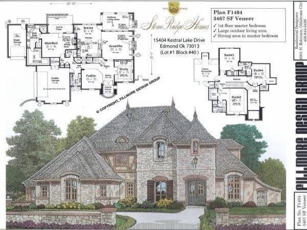Little Big House / Robert Maschke Architects