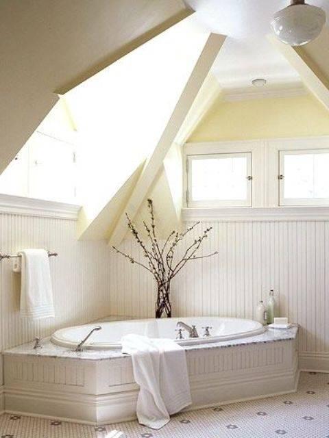 Attic Bedroom Conversion Attic Renovation Ideas Adorable Bedroom Attic  Remodel Color Ideas Loft Conversion Bathroom Small For Room Storage Attic  Bedroom