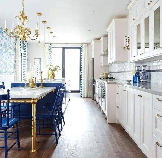 blue kitchen decor yellow kitchen decor blue kitchen decor excellent design  navy com light and yellow